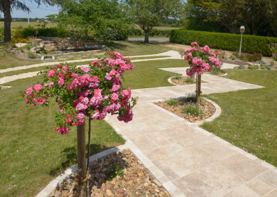 acce-jardin