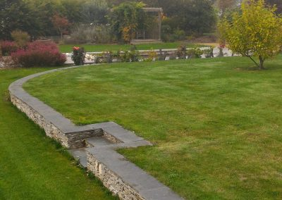 mur-jardin