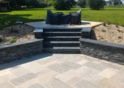 terrasse-bois-pierre-49
