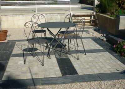 terrasse-pave-damme-ardoise