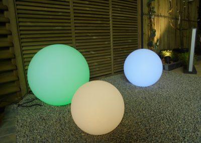 eclairage-jardin-49